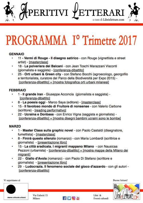 aperitiviletterari_1trimestre2017