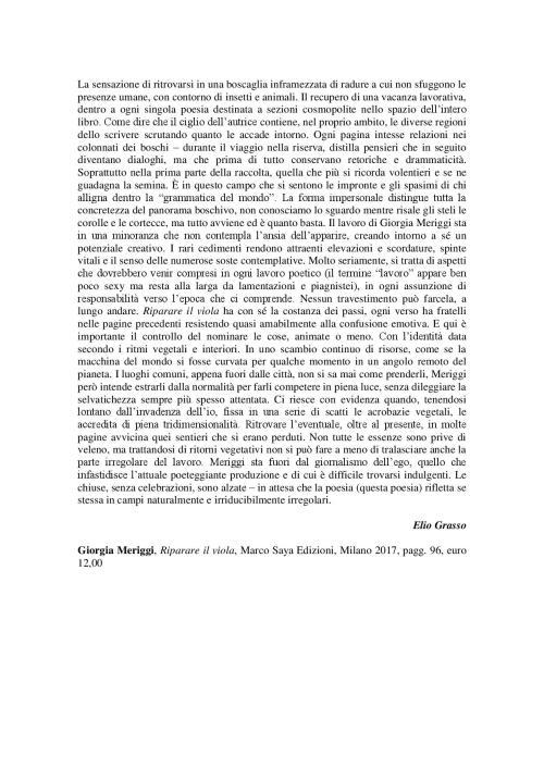 MERIGGI-page-001