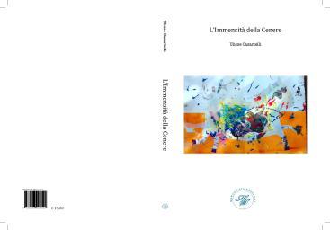 Copertina_Casartelli-page-001