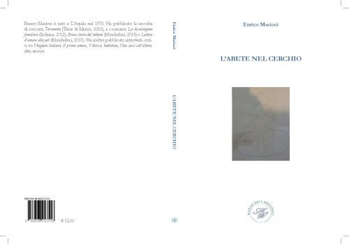 Copertina_Macioci-page-001
