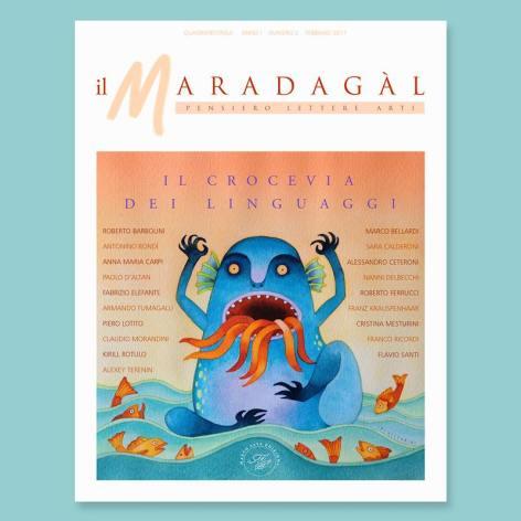 maradaga4