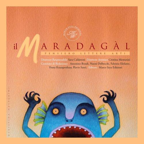 maradagal2