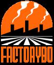 FACTORYBO_300_RGB