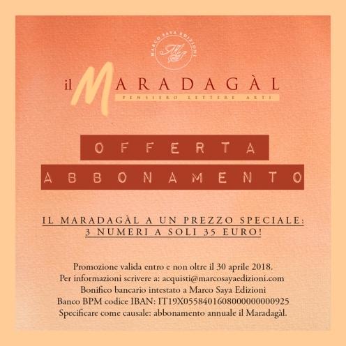 Offerta-Abbonamento_Pasqua2018_RGB_800_web (00000003)