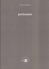 cover-perlamara