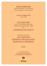 locandina_leopoldo_attolico (6)