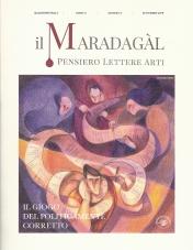 Il Maradagàl